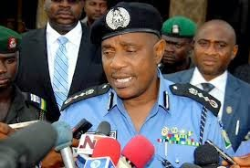 Police Lied, 10 Freed Ekiti Captives Paid Ransom To Abductors - Family Members Of Victims