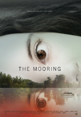 Filme Poster The Mooring DVDRip XviD & RMVB Legendado