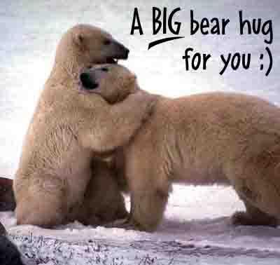 Spirit does Matter - Page 2 1285005638-bear_hug