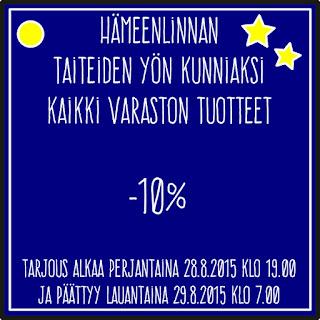 http://tylliblogi.blogspot.fi/p/myytavat-matot.html