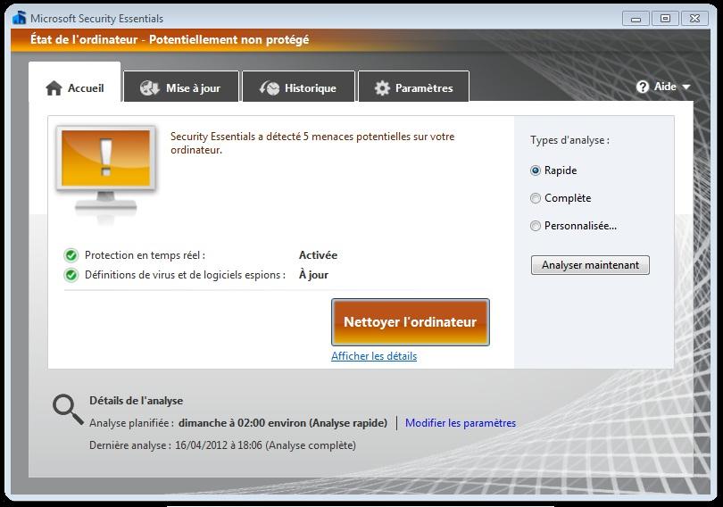 Installer un logiciel microsoft authentique gratuit