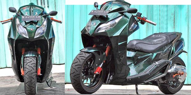 Mio BBig Scooter Motorcycle.jpg