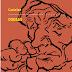 Tríadas: Libros de menos de 150 páxinas [Gal]