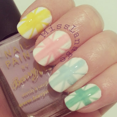 crumpets-33-day-challenge-europe-nails