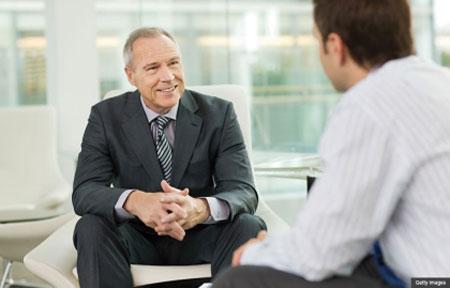 tạo dựng lòng tin với nhân viên bằng cách lắng nghe