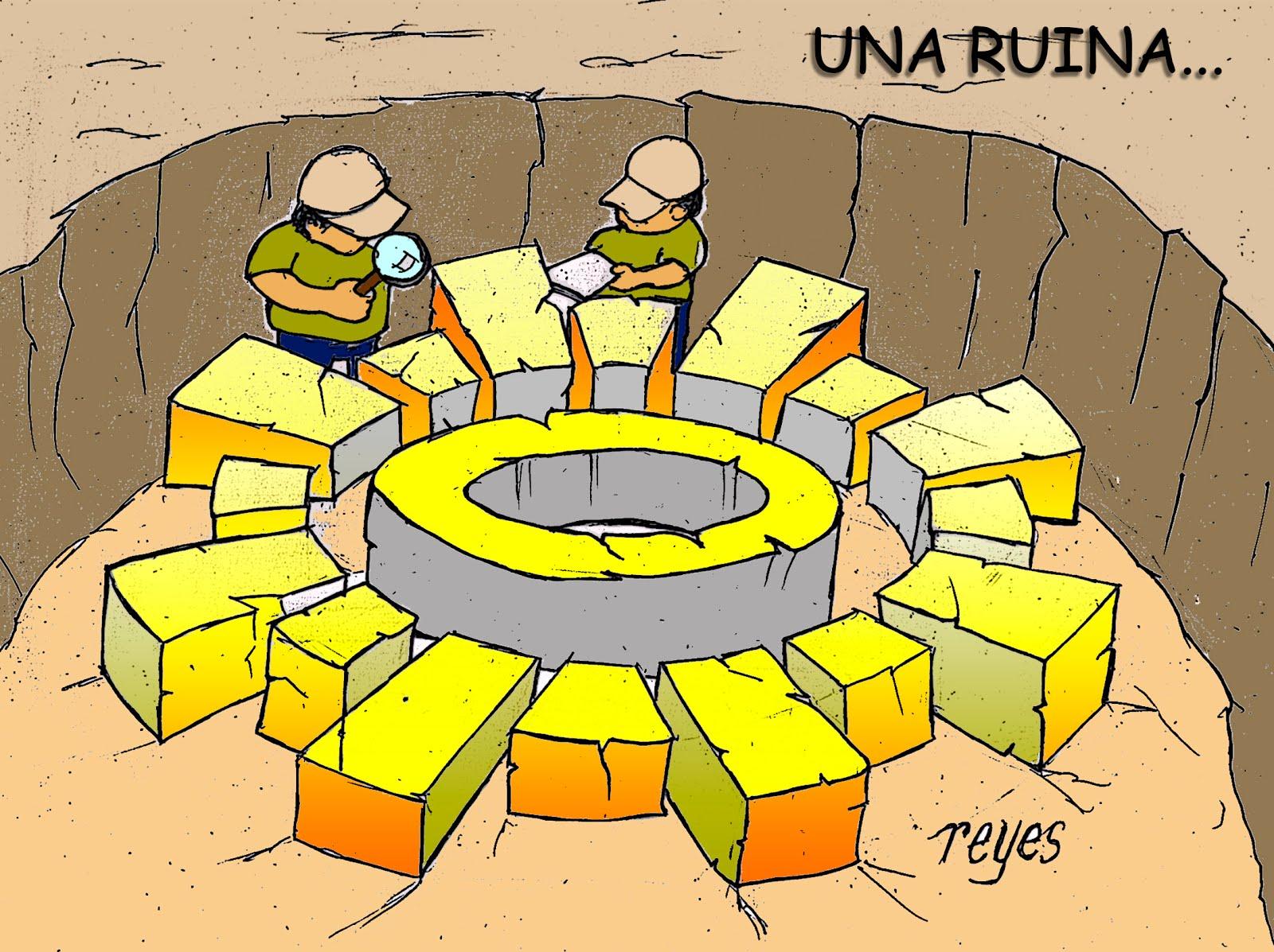 Requiem por el PRD