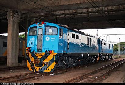RailPictures.Net (594)