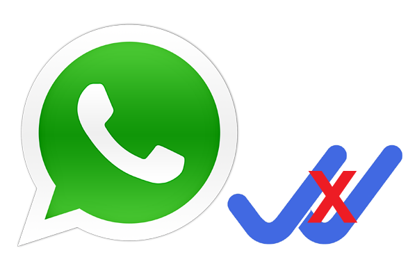 How to Disable WhatsApp blue ticks feature on any Device
