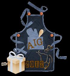 AIG 2012