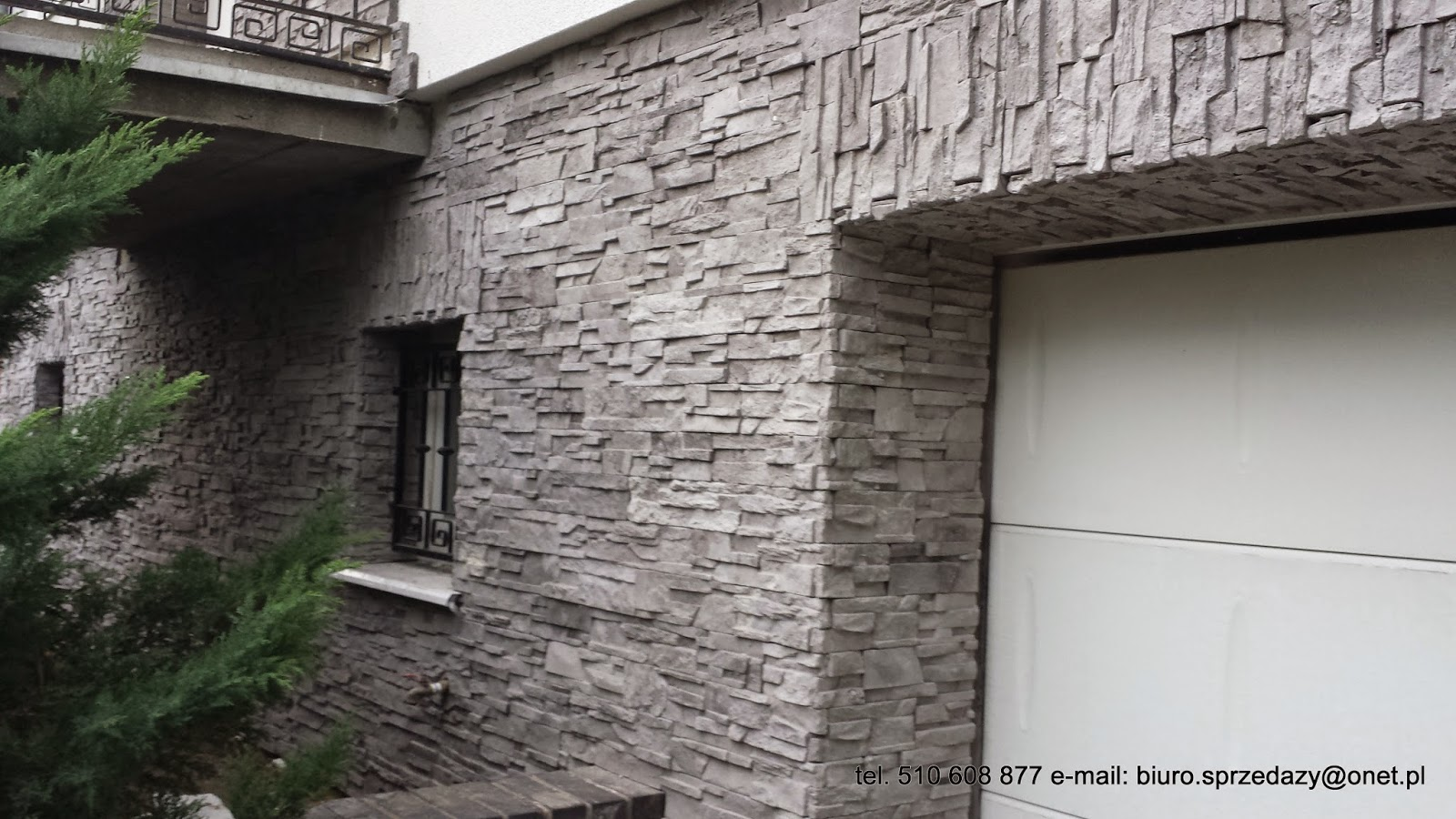 Wrocław Producenci Płytek Ceramicznych W Polsce Płytki Do Salonu