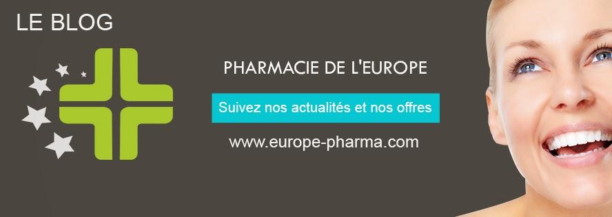 europe-pharma.com