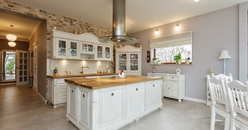 David barr 39 s sarasota and venice real estate blog 20 easy for Kitchen cabinets venice fl