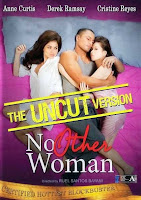 Download No Other Woman (2011) UNCUT DVDRip 400MB Ganool