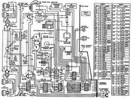 wiring diagram the rv doctor wiring diagram needed for older rv fleetwood motorhome electrical diagram at gsmx.co