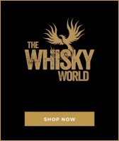 The Whisky World