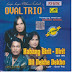 DOWNLOAD MP3 BATAK'S SONG BY OVALL TRIO