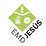 EMD  de Jesús