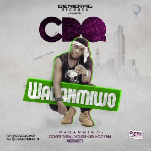 Download Wadanmiwo By CDQ