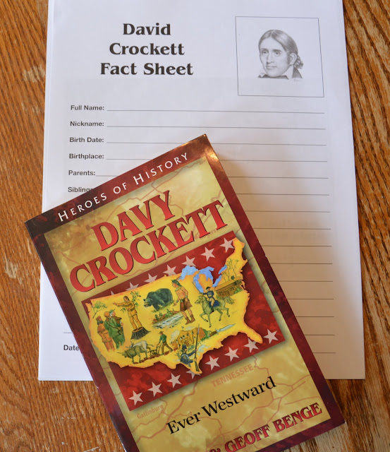 http://www.ywampublishing.com/p-1511-heroes-of-historybrdavy-crockett-ever-westward.aspx