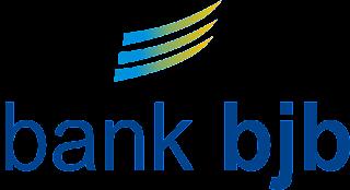 Info Lowongan Kerja ODP Bank BJB Terbaru Tahun 2015