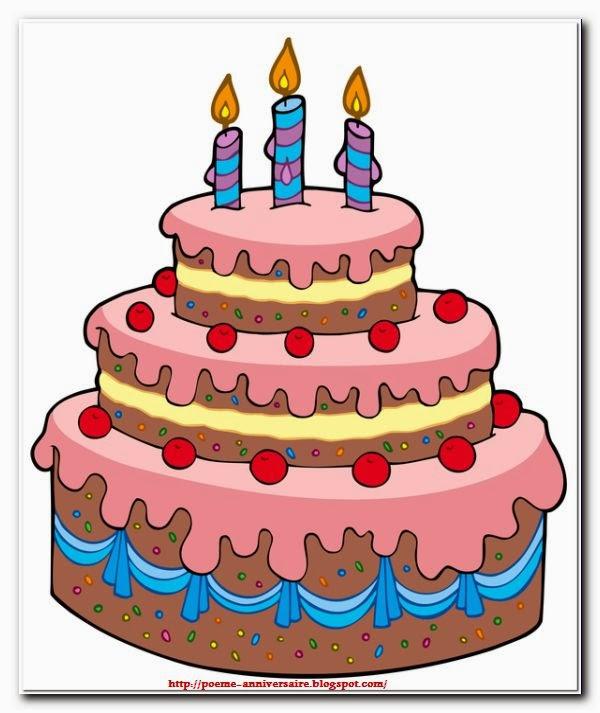 Po me pour anniversaire papa po me anniversaire - Poeme anniversaire papa ...