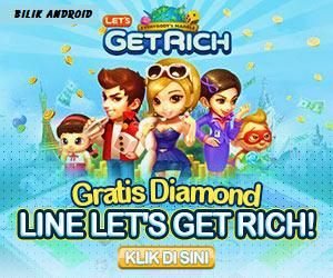 diamond-gratis-get-rich-300-250-bilik-an