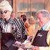 """Lady Gaga y Tony Bennett como posibles candidatos al """"Óscar"""""""