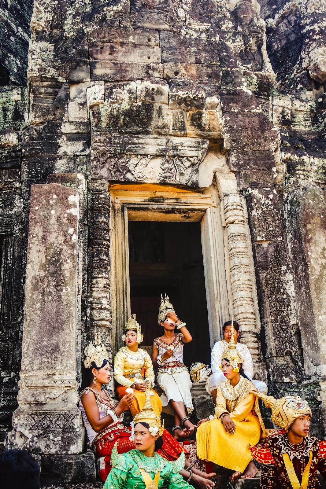angkor-thom-4