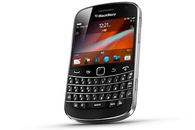 BlackBerry, Research In Motion, Smartphones, Blackberry Phones , Blackberry Curve , Hsdpa Blackberry , Smart Phones , Touch Screen Phones , Research in Motion , Tech