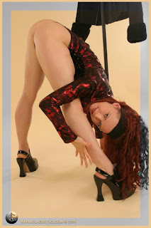 Casual Bottomless Girls - rs-img_2128-766097.jpg
