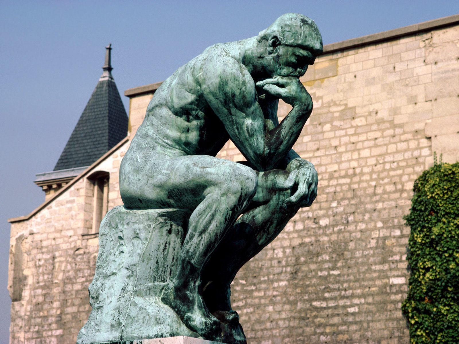 the_thinker%252C_rodin.jpg