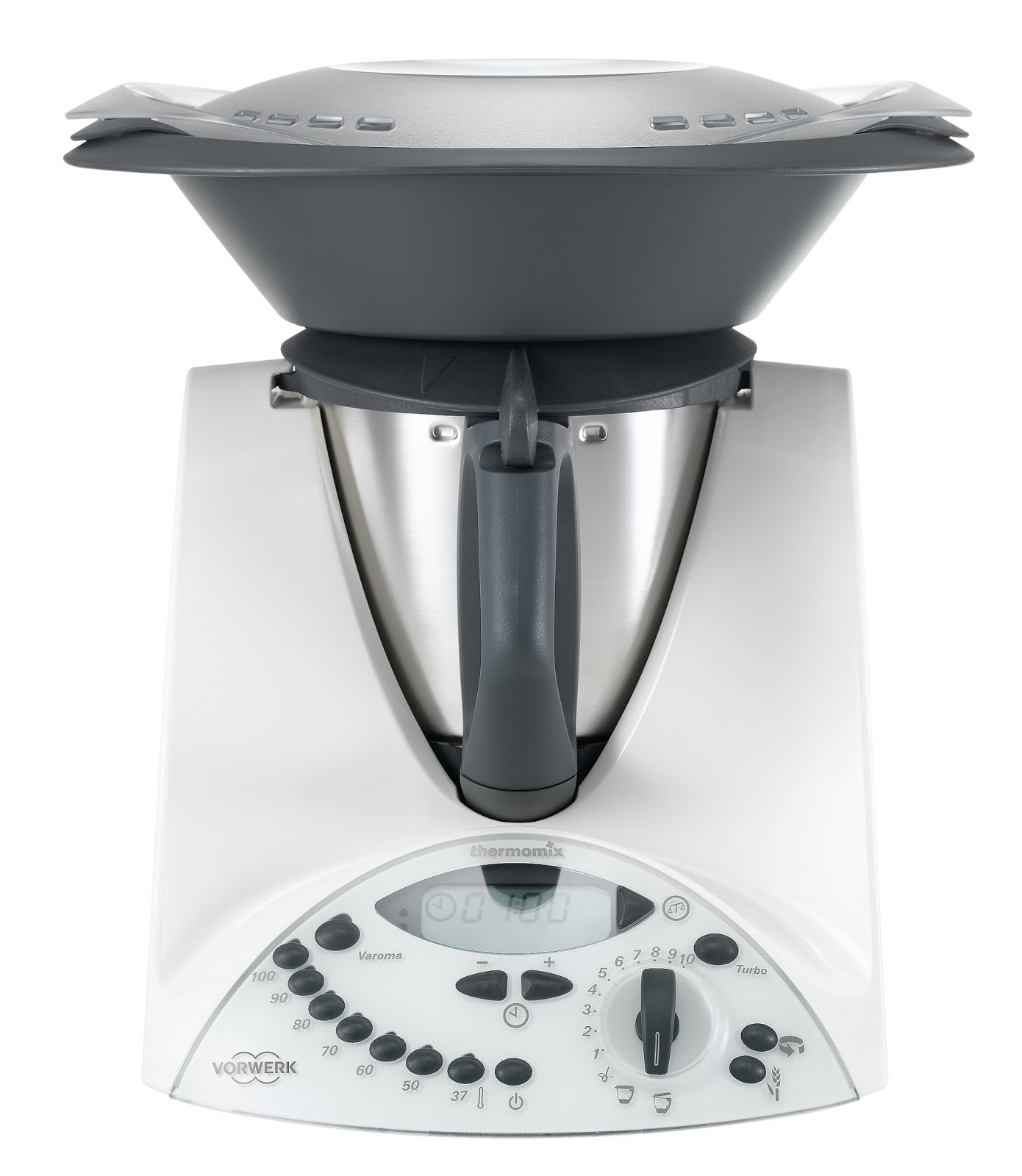 Thermomix TM 31