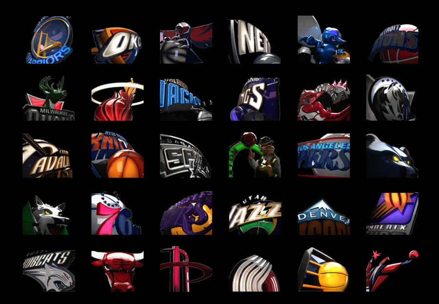 Espn Scoreboard Nba | Basketball Scores