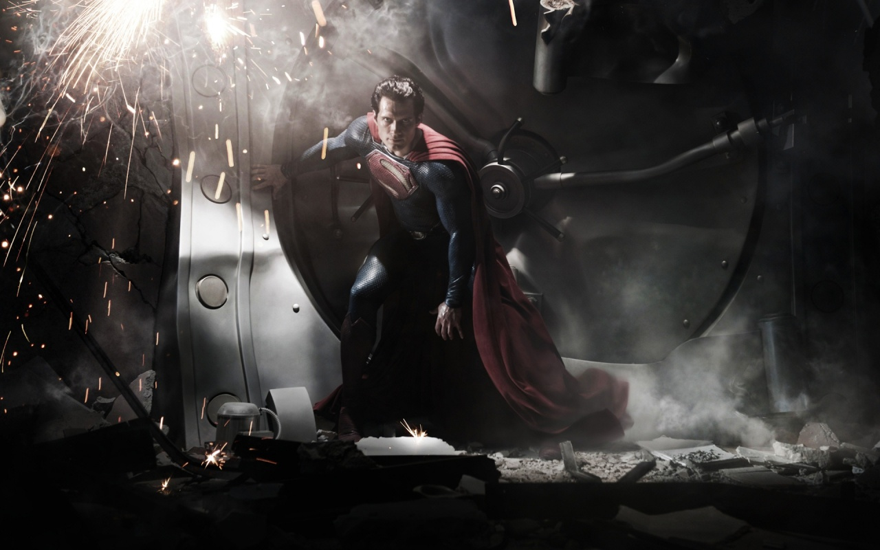 http://1.bp.blogspot.com/-qA4y9JfVVr8/UNtJf07NPrI/AAAAAAAAB7A/6NiBiKg5Q1Q/s1600/man_of_steel_2013_movie-1280x800.jpg