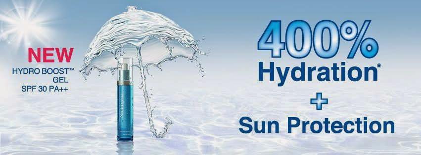 image-neutrogena-hydro-boost-gel-spf30-malaysia