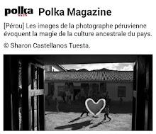 FB: POLKA MAGAZINE