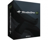 studio one download