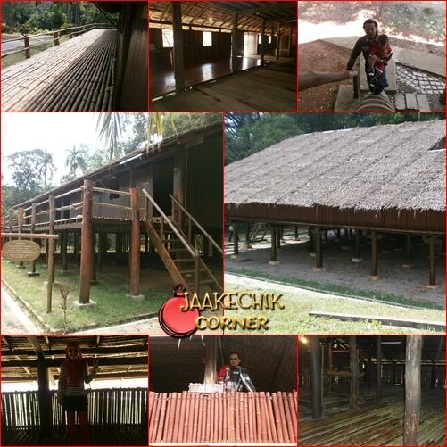 taman mini malaysia, taman mini melaka, taman asean melaka, tempat menarik di Malaysia, tempat menarik di melaka, aktiviti menarik di Melaka, melaka, harga tiket taman mini,