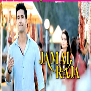 http://itv55.blogspot.com/2015/06/jamai-raja-9th-june-2015-full-episode.html