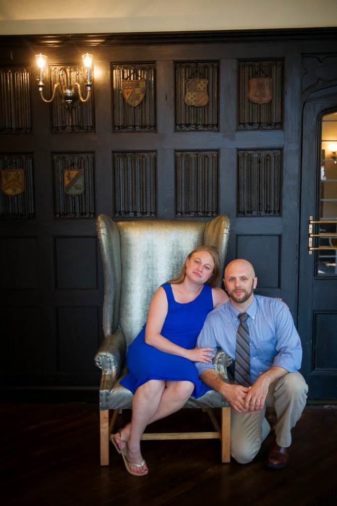 Boro Photography: Creative Visions, Sara and Rinaldo, Alden Castle Engagement, New England Wedding and Event Photography