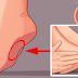 Here's Why You Have Foot Pain All The Time and How To Relief It Quickly!
