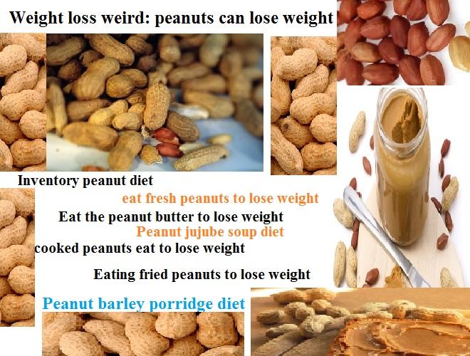 Lose Last Few Pounds Abdominal Fat