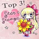 Top 01-03-2-18