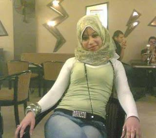 صور بنات روشه 2013 - صور بنات روشة طحن 2013
