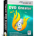 Tipard DVD Creator 3.1.22 Multilingual Include Patch Free Download