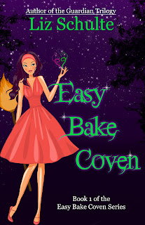 Easybakecoven Valentine's Day Book Sale: 27 Amazing Books for $0.99 Each