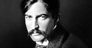the confusing life of stephen crane Explanation of the famous quotes in the red badge of courage, including all important speeches, comments, quotations, and monologues  stephen crane summary .