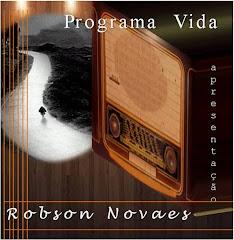 CD PROGRAMA VIDA