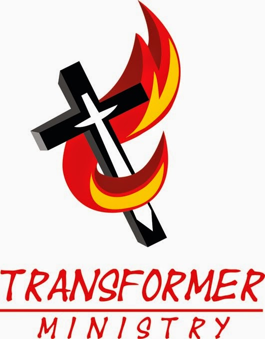 Transformer Ministry