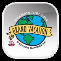 Grand Vacation 2014